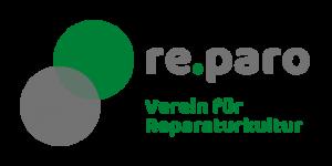 re.paro – Verein für Reparaturkultur